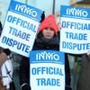 Talks over nurses' strike end at Labour Court
