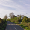 Woman (60s) dies after car veers off road and enters ditch in Co Limerick