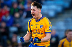 Kerry's Beaufort crowned All-Ireland champions as Carey stars with 1-5 in Croke Park win