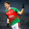 McCarthy kicks 3-7 as Kilcummin cruise to All-Ireland title in Croke Park