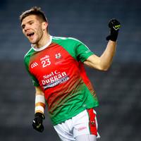 McCarthy kicks 3-7 as Kilcummin cruise to All-Ireland title in Croke Park