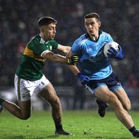 As it happened: Kerry v Dublin, Mayo v Cavan - Saturday football match tracker