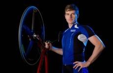 2012 Olympics: Irvine ready to be Ireland's accidental hero