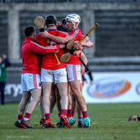 St Thomas' sweating on fitness of key forward ahead of All-Ireland final against Kilkenny aristocrats