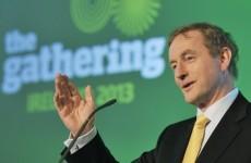 Help bring diaspora home to visit Ireland, Taoiseach urges public