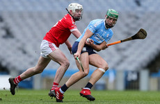 Niall Burke's 1-11 sees Oranmore-Maree become Galway's first winners of intermediate crown