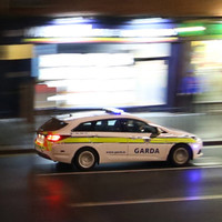Man in critical condition after assault in Kerry