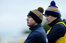 Longford go top of Division 3, Leitrim and Derry continue their 100% starts