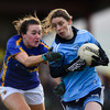 'It's a real learning curve' - Dublin boss Bohan happy with response after rocky start to league campaign