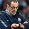 'At the moment I can only say sorry': Sarri apologises for record Chelsea defeat