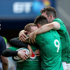 Schmidt hoping Ireland's challenges are a 'vaccination' for the World Cup