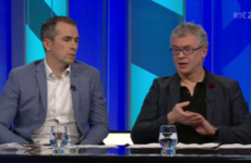 'It's all mumbo jumbo' - Joe Brolly slams Rebels' plan to revive football fortunes