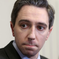 'Simon Harris has to go': Sinn Féin to table motion of no confidence in health minister