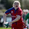 In-form Niamh Briggs shines once again as UL Bohs beat Railway Union