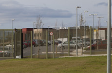 Seven 'serious' assaults on staff at Oberstown children's detention centre last year