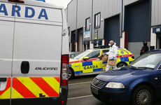 Kildare man pleads guilty to possession of 15 guns and more than 4,000 rounds of ammunition