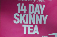 FSAI recalls four slimming tea and coffee products over 'unauthorised' health claims