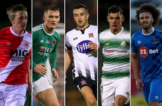 Poll: Who will win the SSE Airtricity League Premier Division this season?