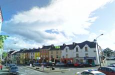 Man (32) injured in weekend assault in Kerry dies in hospital