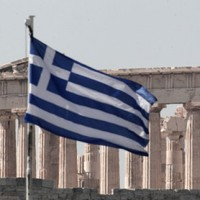 Bundesbank chief: Greece risks losing financial aid if it breaches loan agreements