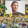 Footballer Sala died due to head and trunk injuries