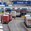 Irish businesses urge Taoiseach for longer VAT deferral on UK imports post-Brexit