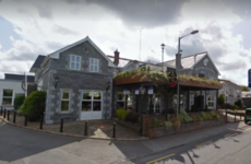 Second fire in 5 weeks at Leitrim hotel earmarked for asylum seekers