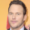 Chris Pratt says Ellen Page's claims couldn't be 'further from the truth'... it's The Dredge