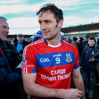 All-Ireland club finalists to face two recent county champions after Galway senior hurling draw