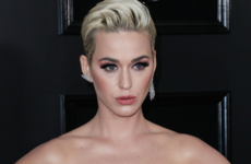 Social media is sceptical after Katy Perry designs are pulled amid blackface backlash