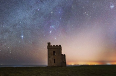 9 places to take magical photos of Irish night skies, according to a photographer