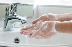 Poll: How often do you wash your hands?