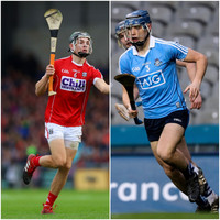 Watch Fitzgibbon Cup hurling semi-final live: UCC v DCU