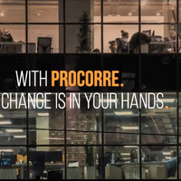 Global consultancy Procorre is closing its Dublin operation after a decade because it's 'not viable'