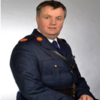 Suspended assistant garda commissioner suing Irish Times and Irish Daily Star