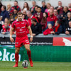 Leigh Halfpenny set for return after three months sidelined with concussion