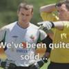 Honest lyrics: an alternative Euro 2012 song you can believe in