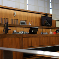 Man pleads guilty to assaulting 10-week-old baby girl