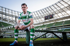 10 of the best young players set to feature in the League of Ireland this season