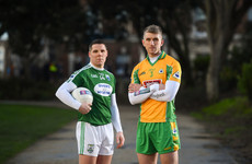 Kevin Cassidy: 'It was to see if I could help out, maybe off the bench. It's funny the way things develop'