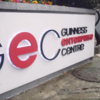 As Dublin's co-working scene heats up, Guinness Enterprise Centre is doubling in size
