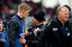 Sheehy: Kerry made 'major mistake' managing Tommy Walsh's return from AFL in 2015