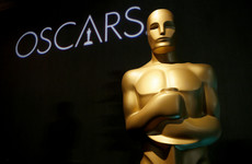 Criticism over news Oscars won't be broadcasting editing or cinematography awards live