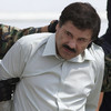 'A tremendous victory for the rule of law': El Chapo found guilty in New York trial