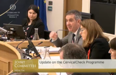 'It would be foolhardy to say there is no risk': HSE reveals 78,000 slides left in CervicalCheck backlog