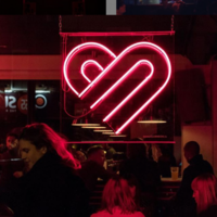 'It reminds people of a New York dive bar': From Polish pub to vinyl paradise on Parnell Street