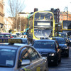 Dublin has 'the slowest city centre in all of Europe'