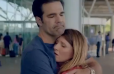 Saying goodbye to Catastrophe: Here's how viewers felt about that divisive ending