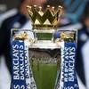 Premier League previews: The final day