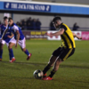 17-year-old Irish striker hits four-minute brace for Watford in FA Youth Cup win